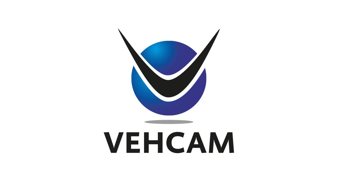 vehcam