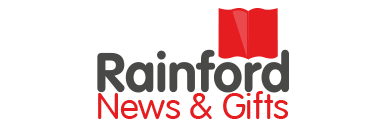 Rainford News