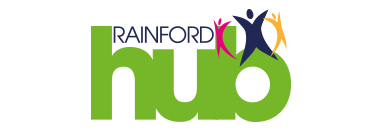 Rainford Hub