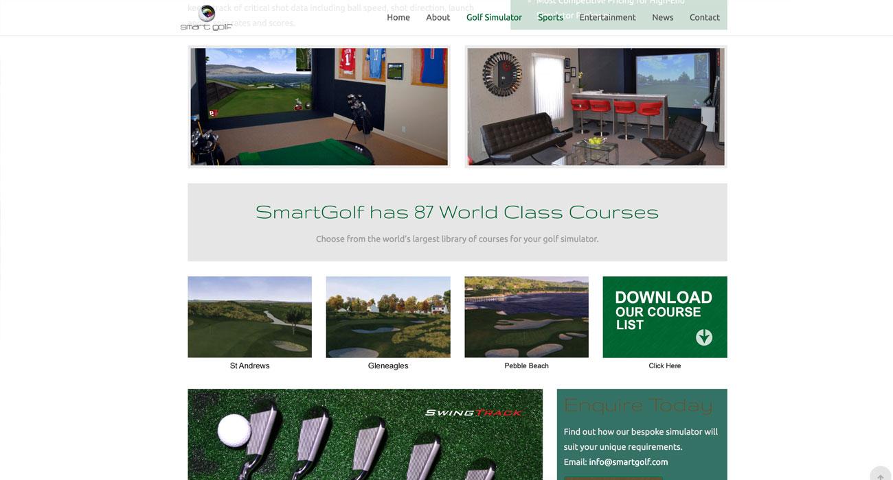 smart-golf-2