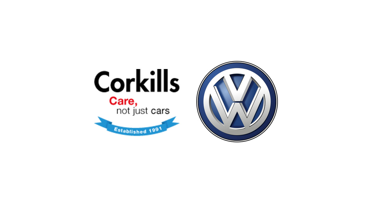 corkills-logo