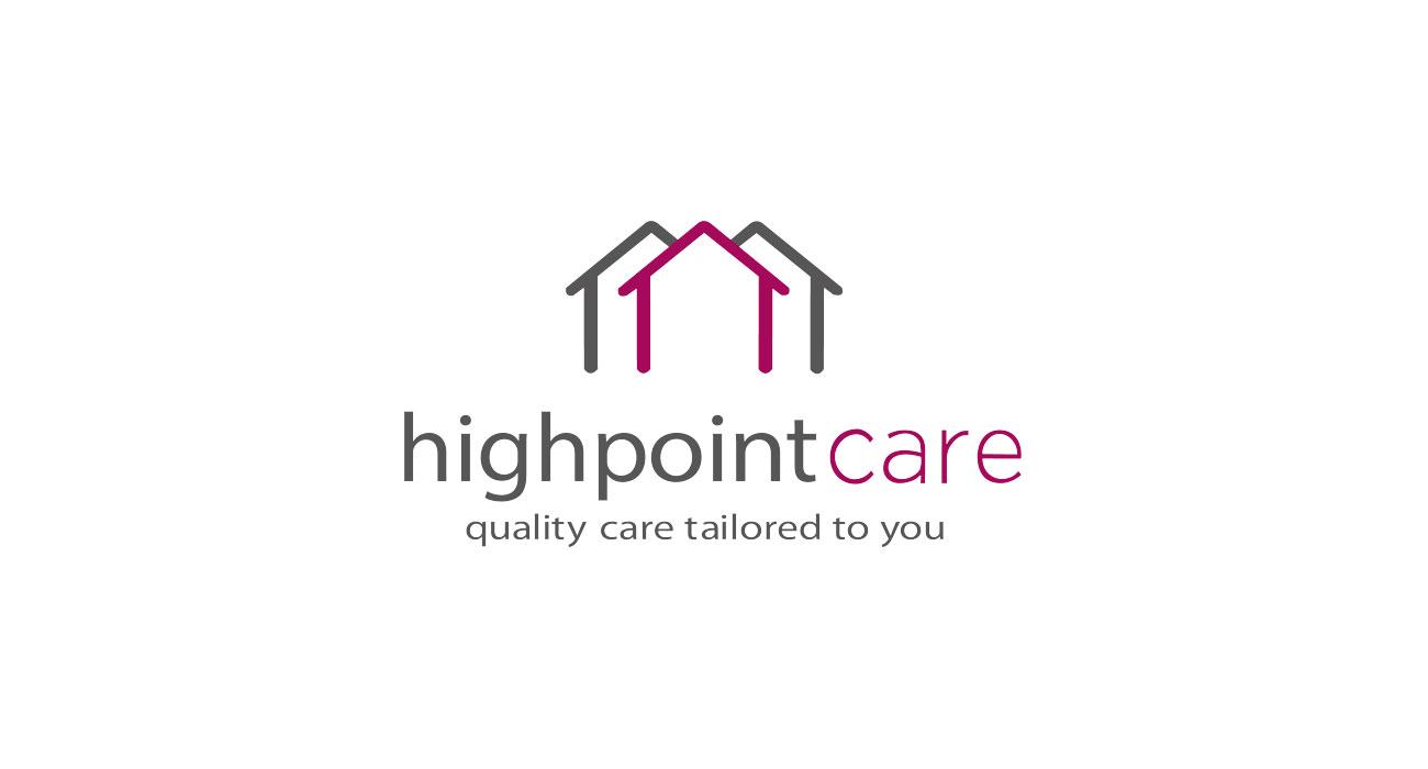 highpoint-care-logo
